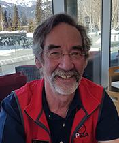 Jim Yukes