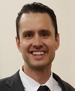 Kurt Mackay