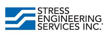 StressEng