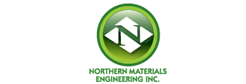 NorthernMaterials