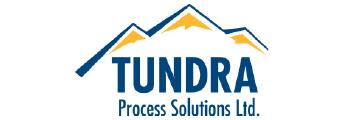 Tundra Process Solutions Ltd.