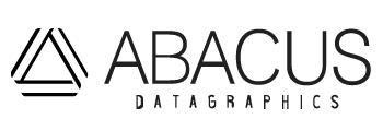AbaData