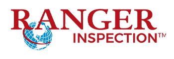 Ranger Inspection