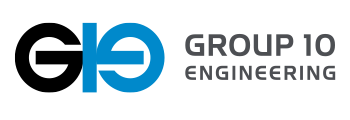 Group 10 Engineering