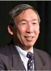 Dr. Ken Lau