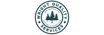 Wright Quality Services