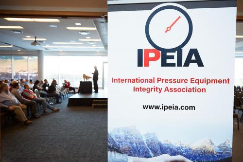 IPEIA 2018 Pro 05